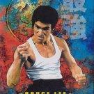 VD9021A KF-22  Fist of Fury (Big Boss) DVD Bruce Lee