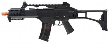 XA5031C  T4E VFC Airsoft H&K G36C Competition AEG SMG Assault Rifle Ver 3 Heckler & Koch