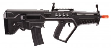 XA5034C  IWI Airsoft Tavor TAR 21 AEG Competition Bullpup Rifle + Battery/Charger Set