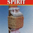 BE0016A  Karate Spirit Book - Budo Philosophy Beginning to Present Randall Hassell