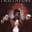 VO1009A  Agitator Japanese Yakuza gangster action movie DVD Takashi Miike 5 star!
