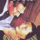 VD9091A  Bela Lugosi Invisible Ghost DVD Polly Ann Young, John McGuire