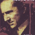 VD9097A  Bela Lugosi Bowery at Midnight DVD John Archer, Wanda McKay, Tom Neal