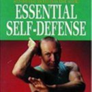VD5195A  Essential Street Self-Defense #1 DVD Steve Grody jeet kune do kung fu MMA