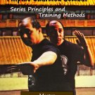 VD3092A  Sagasa Filipino Unarmed Combat Martial Arts #2 Training DVD Christopher Ricketts