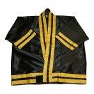 UF1003A   Kali/Arnis/Escrima Filipino Martial Arts Demo Tournament Vest LARGE