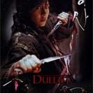VO1087A Duelist - Korean Murder Action Suspense movie DVD subtitled