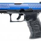 XP3280C  T4E .43cal Walther PPQ LE Paintball Pistol Law Enforcement Trainer semi auto