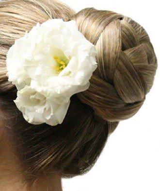 Jon Renau EasiHair Cherish Hairpiece