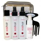 Jon Renau EasiHair Hairpiece Care Kit