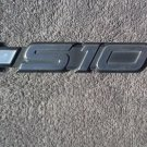 OEM Chevrolet S10 Body/Dash Emblem EXCELLENT Condition