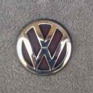 OEM Volkwagen, VW Body/Dash/Trunk Emblem. 7.5cm