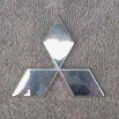 OEM Mitsubishi Body/Dash/Trunk Emblem. 9cm