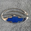 OEM Chevy Impala Body/Dash Emblem. 10cm