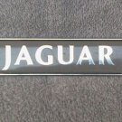 OEM Jaguar Body/Dash/Trunk Emblem