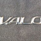 OEM Toyota Avalon Body/Dash/Trunk Emblem. 20.7cm