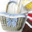 28504-ruchworked bags with lace and bow