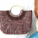 27418-ruchworked bags with beads