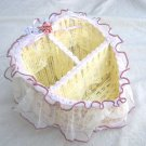 22516-ruchworked small basket