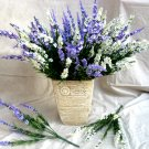 71008-flower Lavender
