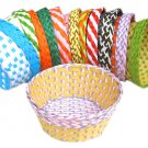 22752 ruchworked small baskets