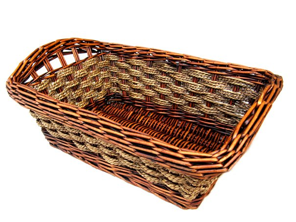 34404 willow and waterweeds baskets