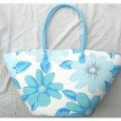 straw bags item no.25408
