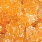 Orange Rock Candy Strings: 5 LBS