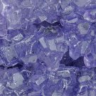 Purple Grape Rock Candy Strings: 5 LBS