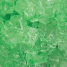 Green Lime Rock Candy Strings: 5 LBS