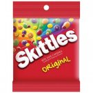 Skittles Original Peg Bag: 12 Count