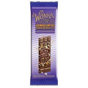 Wonka Exceptionals Scrumdiddlyumtious Bar 12 Count