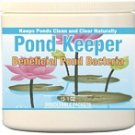 Pond Keeper Dissolvable Packets - 24 ct