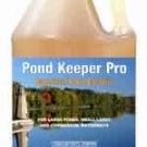 Pond Keeper Pro 5 Gallon Beneficial Liquid Bacteria Concentrate