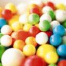 Bubble Gum Balm