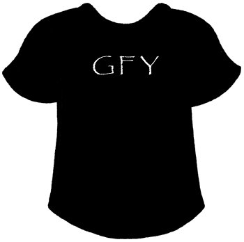 classic GFY