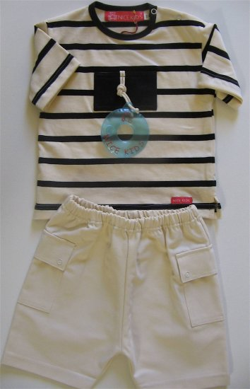 AZUR Set- 2T, Imported from France- FREE SHIPPING