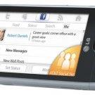 LG GS390 Prime Touchscreen ATT AT&T Phone