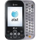 NEW LG Neon GT365 Camera Phone - Replacement Phone for AT&T ATT