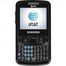 NEW Samsung A177 Partial QWERTY Camera Phone - Replacement AT&T/ATT Phone