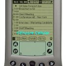 Palm V 3 com PDA 2mb with Docking Cradle Charger