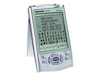 Sharp oz-290 PC Sync *Great Condition*