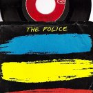 NM/M- 45 + PS AM 2542 THE POLICE Every Breath You Take