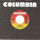 NM COLUMBIA 74239 MARIAH CAREY Make It Happen/Emotions