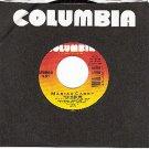 NM COLUMBIA 73743 MARIAH CAREY You Need Me ~ Dont Wanna