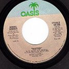 NM OASIS 406 DONNA SUMMER Wasted ~ Try Me I Know We Can