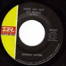 IR 66360 JOHNNY RIVERS These Are Not My People/Big Sur