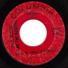 PAUL REVERE/RAIDERS 45 4-44094 Him Or Me- Whats It