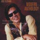 NEW/SEALED 2 CD SET ~ JOSE FELICIANO ~ Modern Anthology