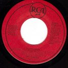 M- RCA 8749-7 TOKENS Re-Doo Wopp ~ I'm Through With You